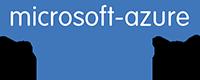 Microsoft Azure Influential