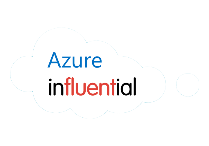 Azure Services - Influential Software UK