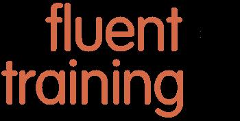 Influential Training site logo